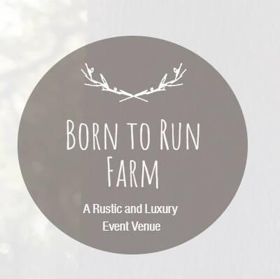 Born to Run Farms